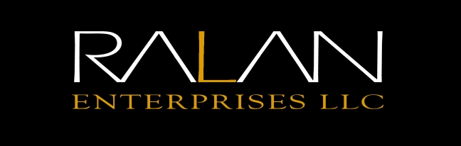 RALAN Enterprises llc_white