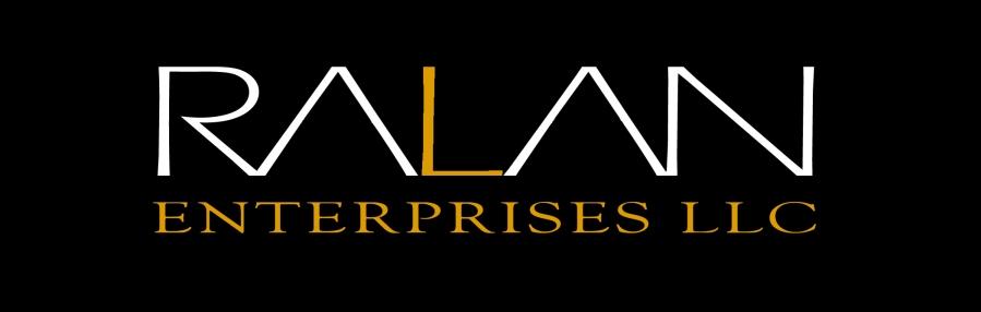 RALAN Enterprises llc_white