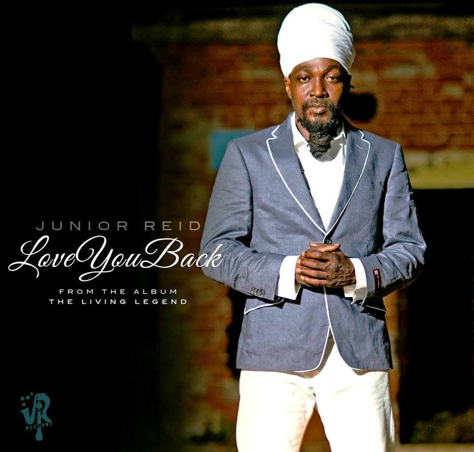 "Get you Free Mp3 Download of my latest Single ""Love You Back"" Right Here: http://www.icleadpages.com/p/page/ioNdW3U"